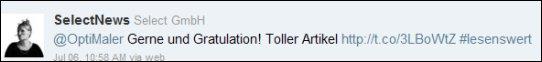 blog-toller-artikel-08072011.jpg