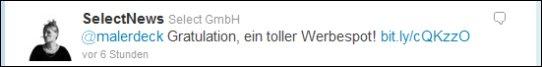 blog-toller-werbespot.jpg