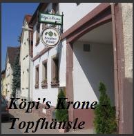blog-topfhausle-kopis-krone-eggenstein-leopoldshafen-1.jpg