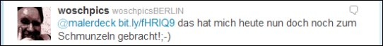 blog-zum-schmunzeln-gebracht-07072011.jpg