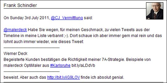 blog-zuviele-tweets-04072011.jpg