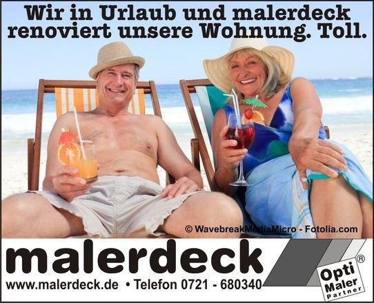 malerdeck-urlaub.jpg