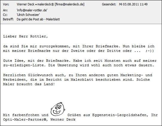 blog-briefmarke-rottler-03082011.jpg