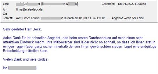 blog-danke-fur-schnelles-angebot-04082011.jpg