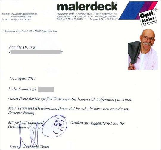 blog-danke-fur-urlaubsrenovierung-2-19082011.jpg