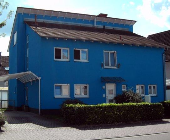 blog-das-knallblaue-haus-30082011.jpg