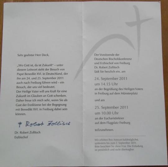 blog-einladung-zum-papstbesuch-von-robert-zollitsch.jpg