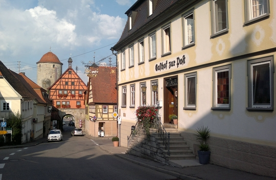 blog-gasthof-zur-post-in-langenburg.jpg