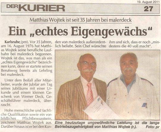 blog-jubilaum-von-matthias-wojtek-in-der-presse-1.jpg