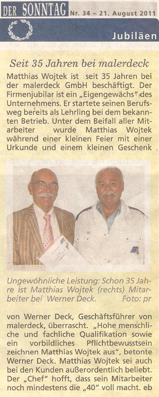 blog-jubilaum-von-matthias-wojtek-in-der-presse-2.jpg