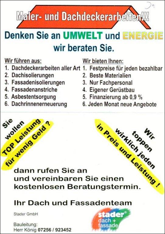 blog-maler-dachdecker-fassadenhaie-dachhaie-05082011.jpg