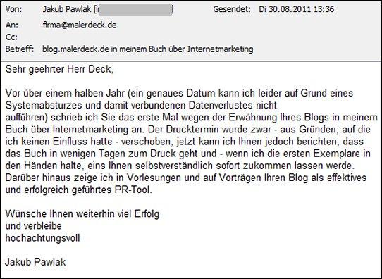 blog-malerdeck-als-beispiel-fur-internetmarketing-in-buch-und-vorlesung-in-polen.jpg