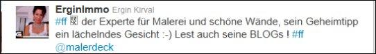 blog-malerdeck-ist-experte-und-geheimtipp-19082011.jpg