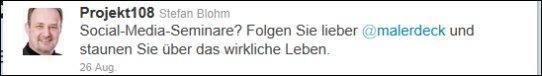blog-malerdeck-ist-in-social-media-spitze-29082011.jpg