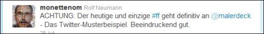 blog-malerdeck-ist-twitter-musterbeispiel-29072011.jpg