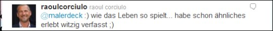 blog-malerdeck-ist-witzig-08082011.jpg