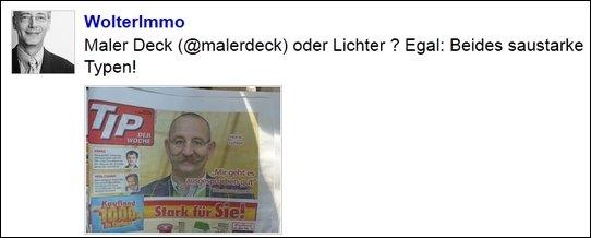 blog-malerdeck-oder-lichter-beides-starke-typen-19082011.jpg
