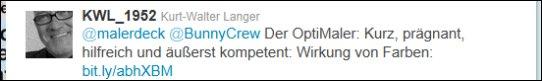 blog-malerdeck-optimaler-ist-pragnant-und-kompetent.jpg
