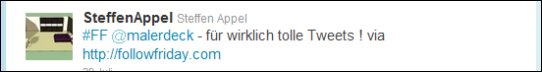 blog-malerdeck-tolle-tweets-29072011.jpg