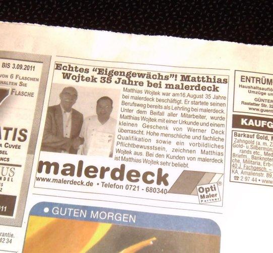 blog-matthias-woijtek-35-jahre-bei-malerdeck-richtig-im-bild.jpg
