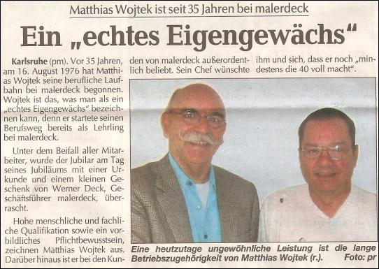 blog-matthias-wojtek-neuer-artikel-mit-dem-richtigen-bild.jpg
