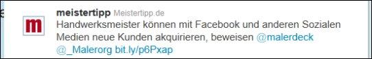 blog-meistertipp-soziale-medien-kunden-gewinnen-malerdeck-02082011.jpg
