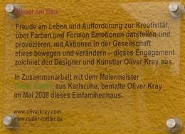 blog-oliver-kray-und-maler-rottler-3.jpg