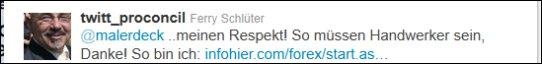blog-respekt-fur-malerdeck-19082011.jpg