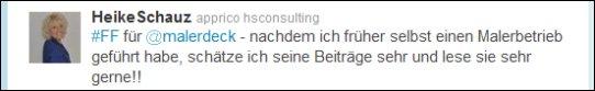 blog-schatze-beitrage-von-malerdeck-29072011.jpg