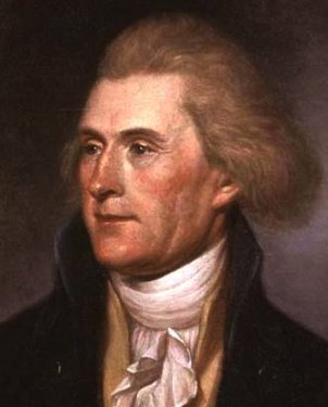 blog-thomas-jefferson.jpg