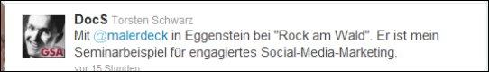 blog-torsten-schwarz-mit-malerdeck-bei-rock-am-wald-in-eggenstein.jpg