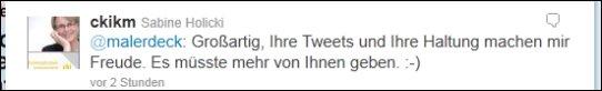 blog-tweets-von-malerdeck-machen-freude-02082011.jpg