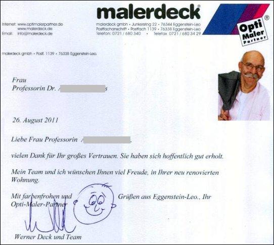 blog-urlaubsrenovierung-beendet-dankeschon-2.jpg