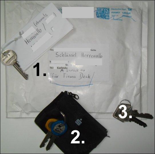 blog-urlaubsrenovierungen-13082011.jpg
