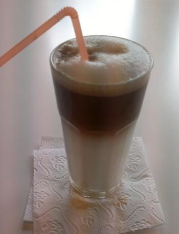 blog-verwohnen-mit-latte-macchiato.jpg