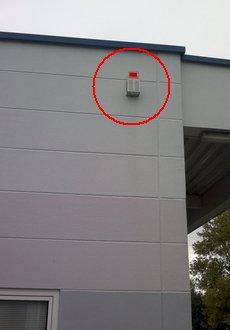 alarm-im-burogebaude-malerdeck-2.jpg