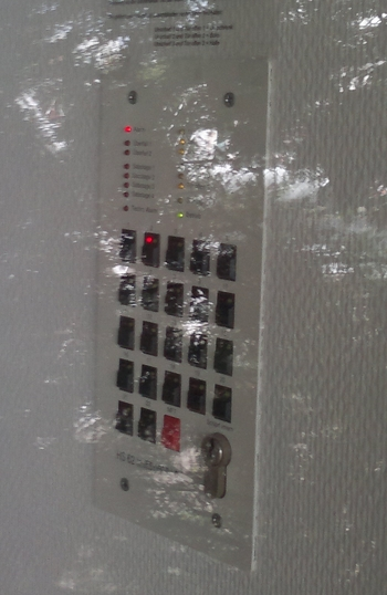 alarm-im-burogebaude-malerdeck-3.jpg