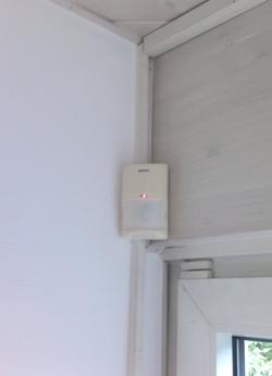 alarm-im-burogebaude-malerdeck-4.jpg