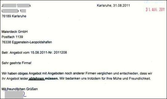 blog-kunde-muss-unser-angebot-ablehnen-01092011.jpg
