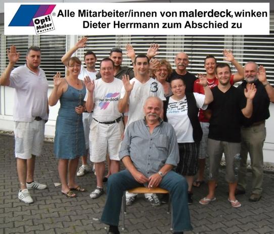 dieter-herrmann-geht-nach-40-jahren-malerdeck-in-den-ruhestand.jpg