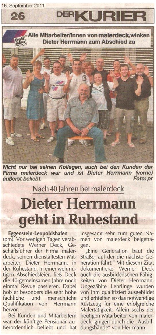 dieter-herrmann-von-malerdeck-geht-nach-40-jahren-in-den-ruhestand.jpg