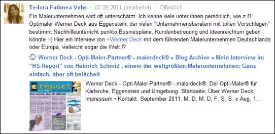 eines-der-profilierendsten-malerunternehmen-in-deutschland-malerdeck.jpg