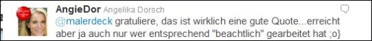 gluckwunsch-zur-guten-quote-im-blog.jpg
