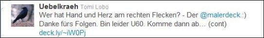 malerdeck-hat-herz-und-hand-am-rechten-fleck-16092011.jpg