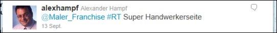 malerdeck-super-handwerkerseite.jpg