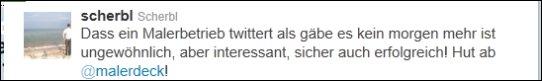 malerdeck-twittert-interessant-und-erfolgreich-als-gabe-es-kein-morgen.jpg