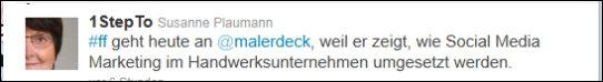 malerdeck-zeigt-wie-social-media-marketing-im-handwerk-umgesetzt-wird.jpg