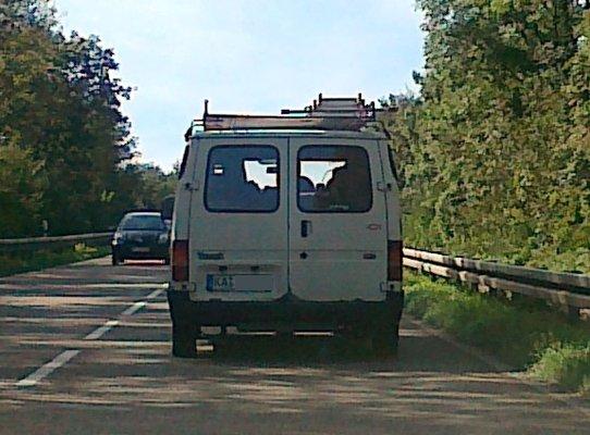 namenloser-elektriker-1-15092011.jpg