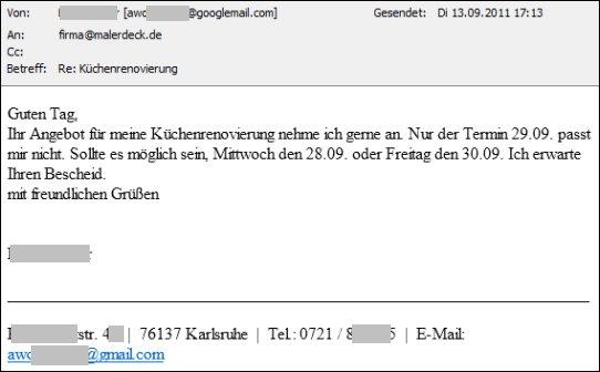 seniorin-schickt-auftragsbestatigung-per-email-1.jpg