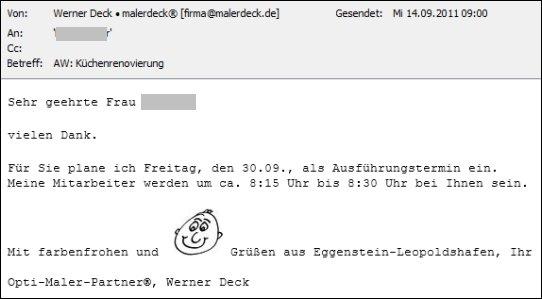 seniorin-schickt-auftragsbestatigung-per-email-2.jpg